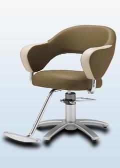 Takara Belmont - Nagi Styling Chair