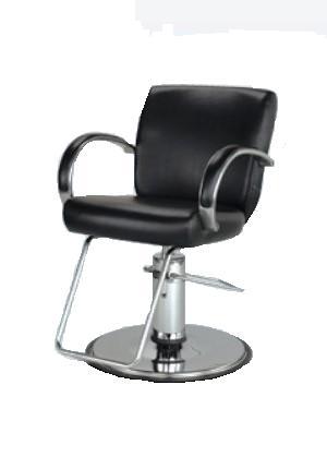 Takara Belmont - Odin Reception Chair