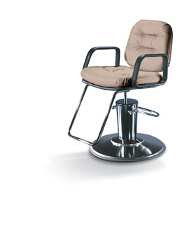 Takara Belmont - Planet Series All Purpose Chair
