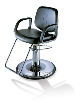 Takara Belmont - Scorpio Series Styling Chair