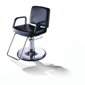 Takara Belmont - B-Series Styling Chair