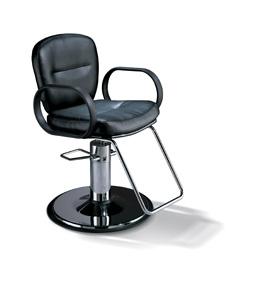 Takara Belmont - Taurus I Series Reception Chair