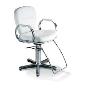 Takara Belmont - Taurus III Series Styling Chair