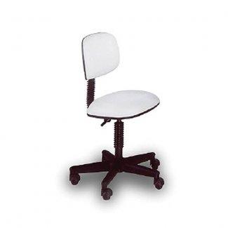 Veeco - Apex Task Chair