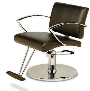 Veeco - Elliana Hydraulic Styling Chair