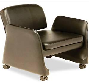 Veeco - Image Backwash Shampoo Chair