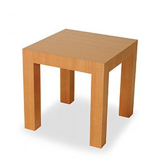 Veeco - PT Small Parsons Table