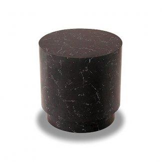 Veeco - RT Small Round Table