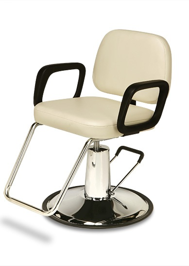 Veeco - Sassi All Purpose Reclining Hydraulic Chair