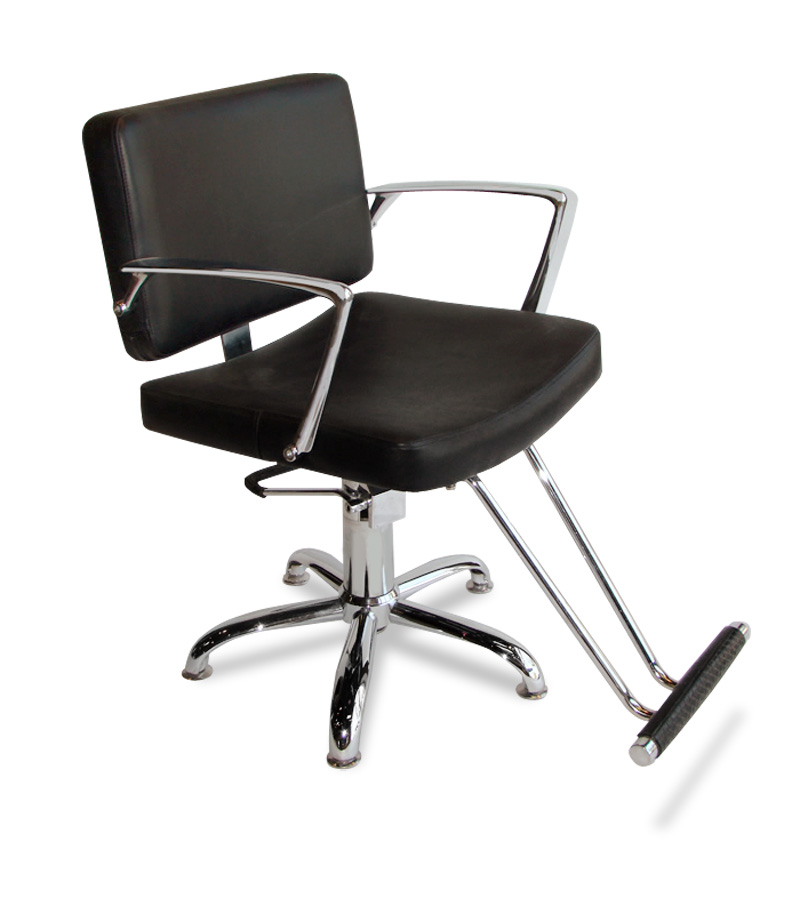 Veeco - Zoey Hydraulic Styling Chair