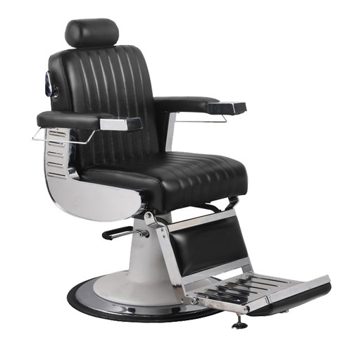 Samson - Wave Barber Chair