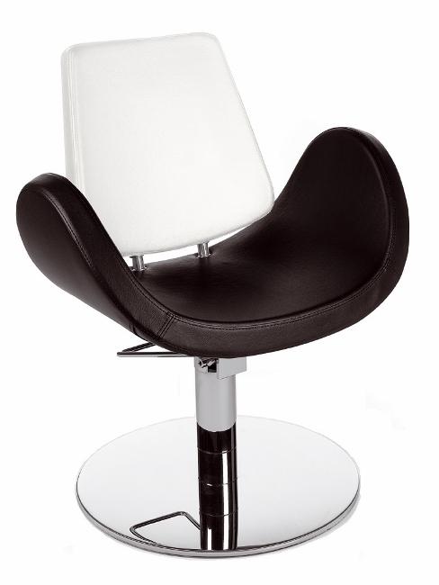 Gamma Bross - Alipes Roto Styling Chair