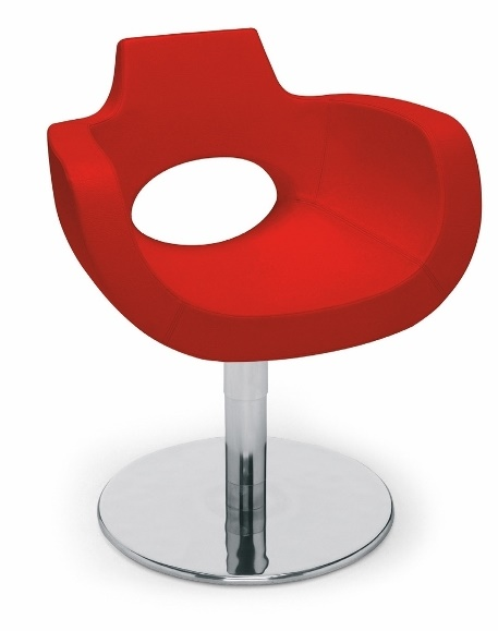 Gamma Bross - Aureole Styling Chair