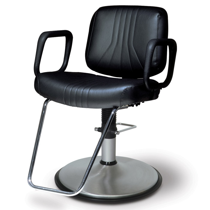 Belvedere - Preferred Stock Delta Styler Chair