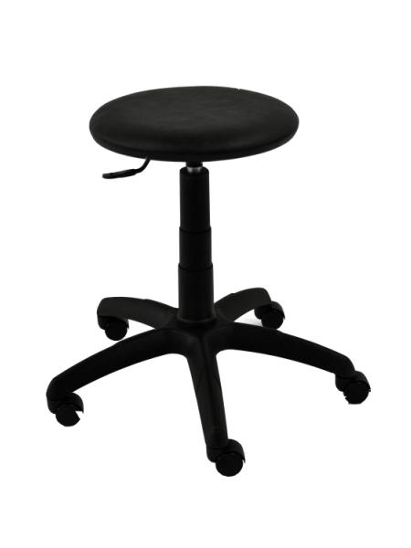 Belvedere - Tech Chair