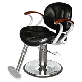 Collins - Belize Hydraulic All-Purpose Chair