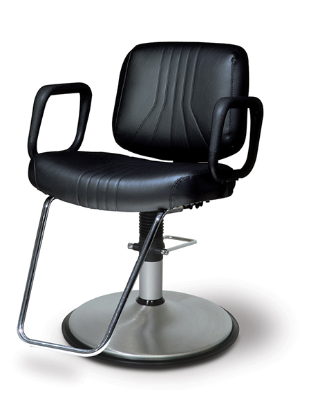 Belvedere - Preferred Stock Delta All Purpose Chair