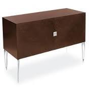 Gamma Bross - Cosme Reception Desk