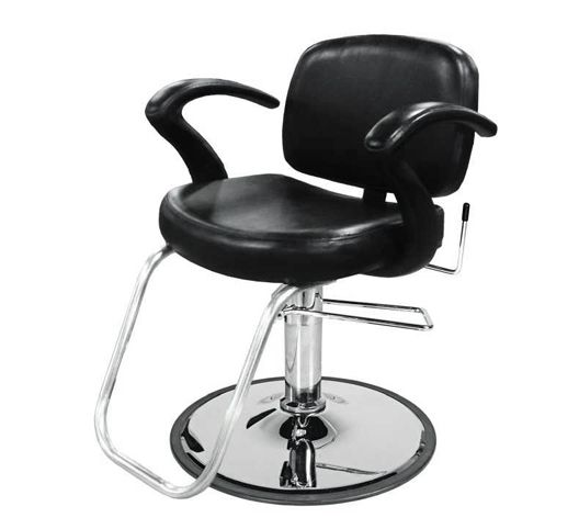 Jeffco - Cella All Purpose Chair w/ G Base