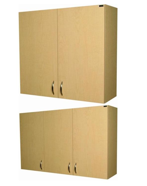 Jeffco - Organizer Upper Storage