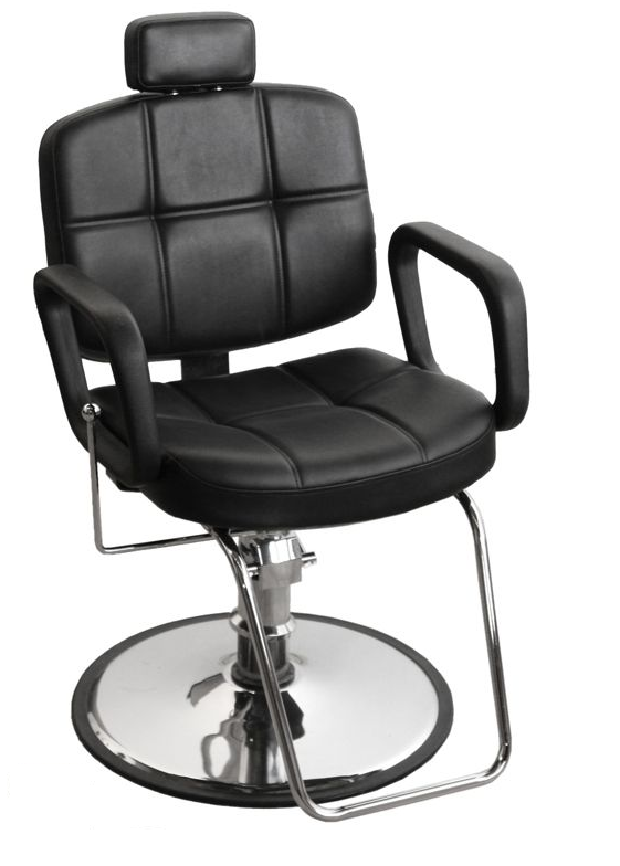 Jeffco - Raleigh All Purpose Chair w/ G Base