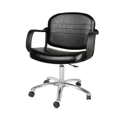 Jeffco - Regent Task Chair w/ Casters