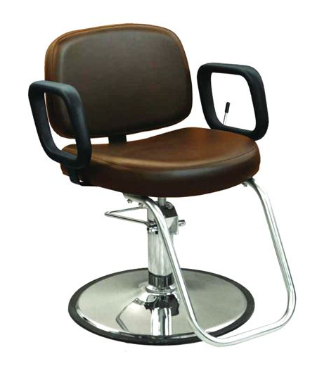 Jeffco - Sterling2 All Purpose chair w/ G Base