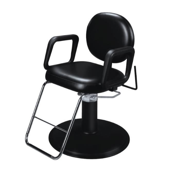 Kaemark - Brio All Purpose Styling Chair B-64