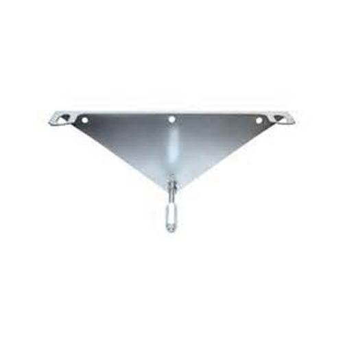 Marble - Model #2400M Hanging Bracket Assembly