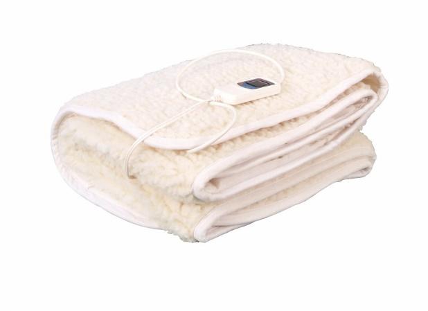 Oakworks - Premium Table Warmer