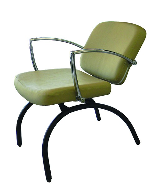 Pibbs - Pisa Series Lounge Shampoo Chair