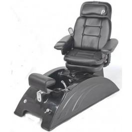 Pibbs - Portofino Turbo Jet Pedi Spa with Massage and Recline.