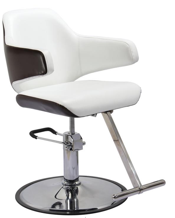 Savvy - Danielle Styling Chair #SAV-065