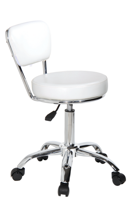 Stylist Stools Amp Task Chairs