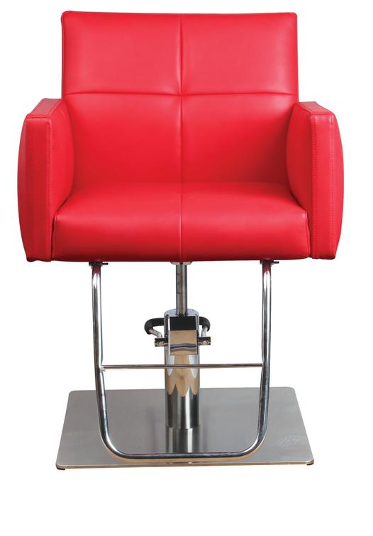 Savvy - Valentina Styling Chair #SAV-064
