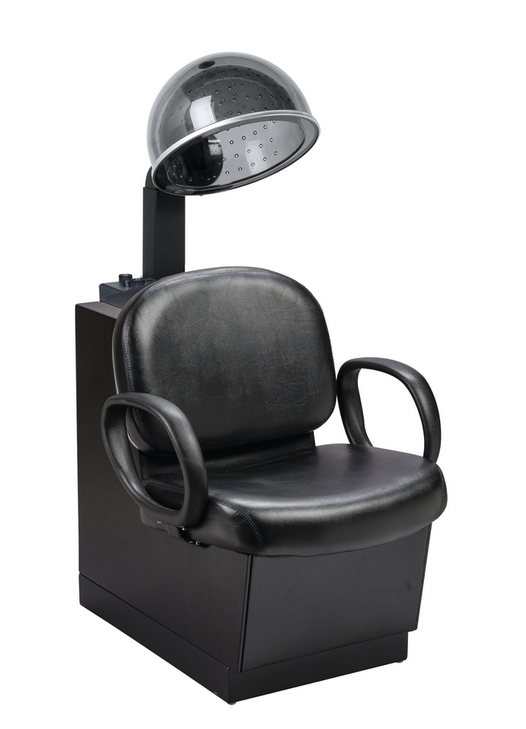 Kaemark  - Diane Dryer Chair without Dryer #DI-066-B