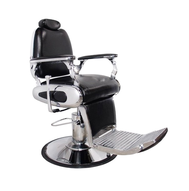 Samson - Wing Barber Chair