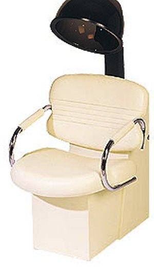 Belvedere - Vixen Dryer Chair