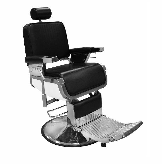 Samson - Classic Barber Chair