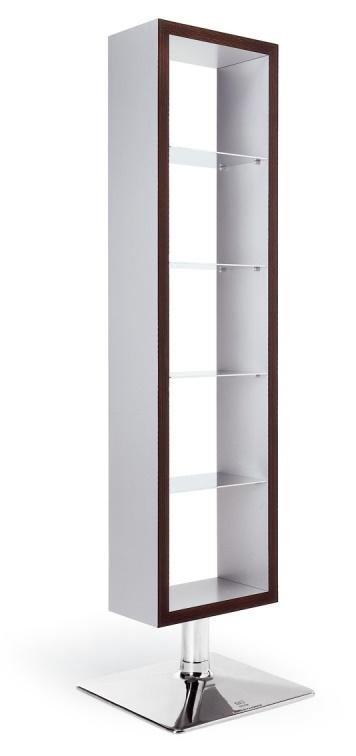 Design by Porsche - Vercinge Display