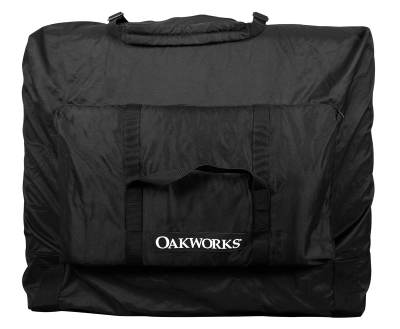 Oakworks - Essential Carry Case