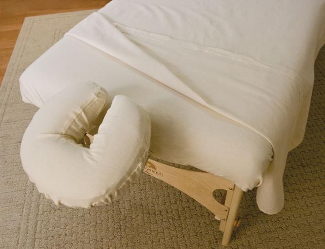 Oakworks - Premium Cotton Flannel Sheet Set