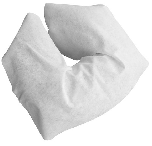 Oakworks - Disposable Face Rest Covers Flat (100 ct.)