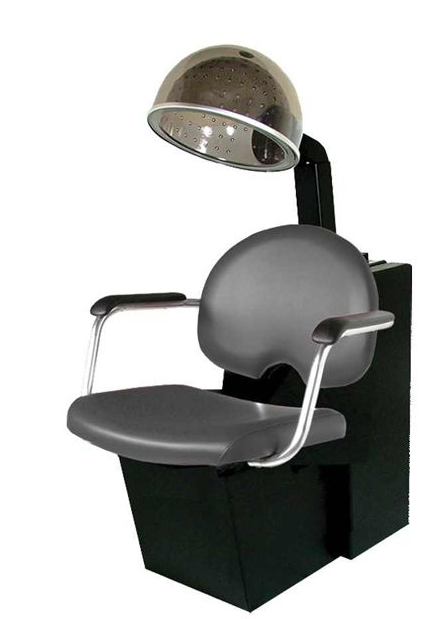 Jeffco - Archie Dryer Chair