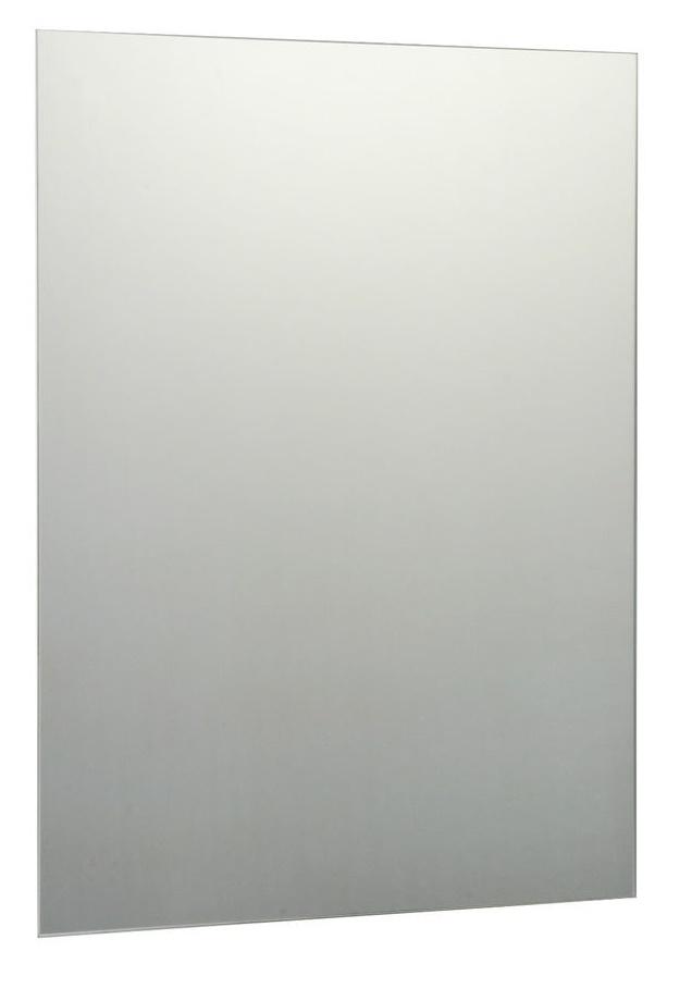 Jeffco - Mirrors