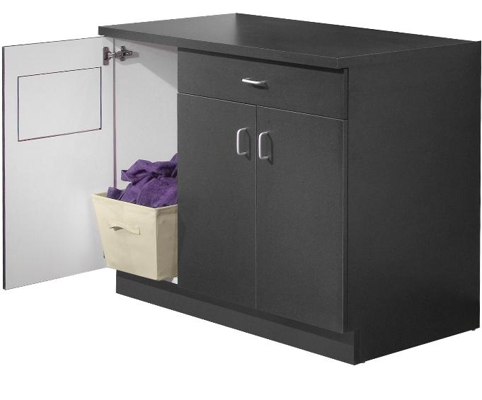 Kaemark - Denise Lower Storage Unit W/O Sink D-35