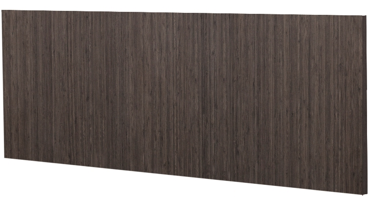 Kaemark - Denise Back Splash Panel D-99