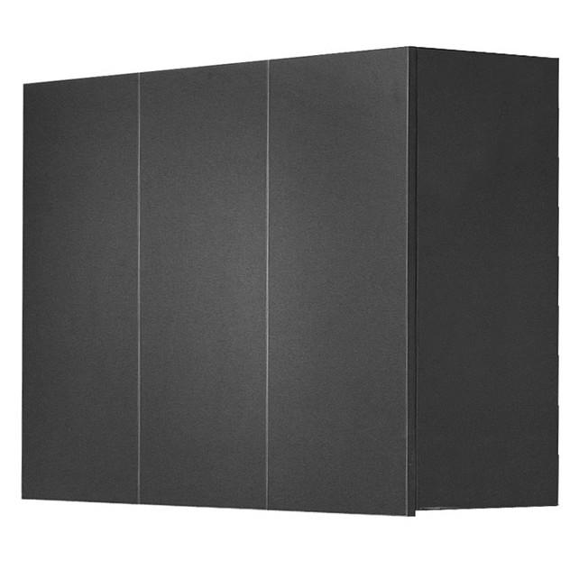 Kaemark - Denise Upper Storage Unit D-65