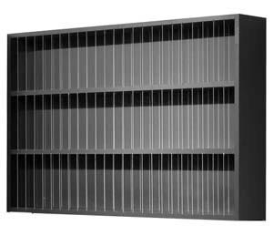 Kaemark - Denise Upper Color Storage Unit D-65-C