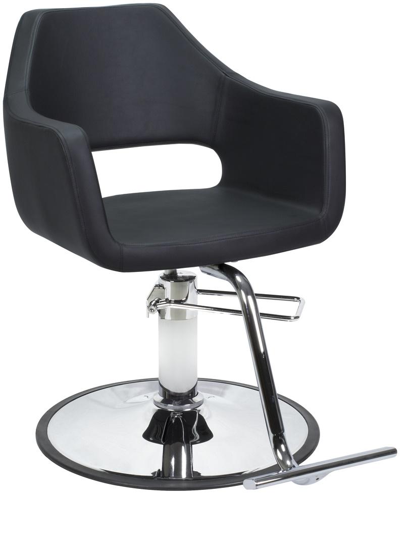 Mac - Domingo Styling Chair
